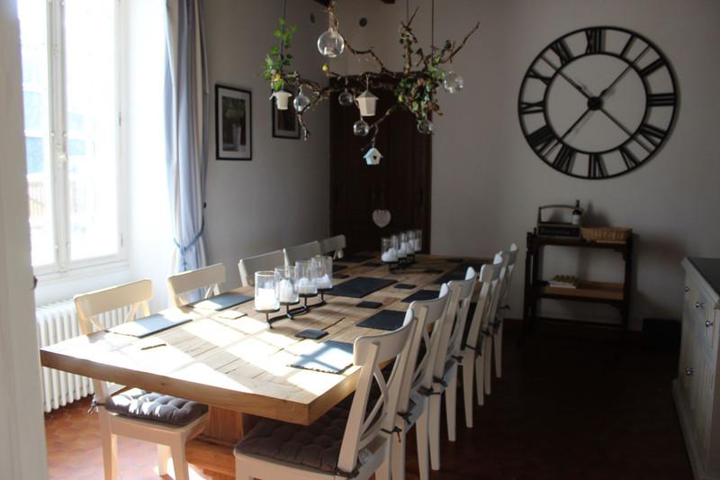 French property for sale in Cherval, Dordogne - €283,550 - photo 4