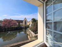 French property, houses and homes for sale inVerteuil-sur-CharenteCharente Poitou_Charentes