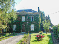 French property, houses and homes for sale inCallengevilleSeine-Maritime Higher_Normandy