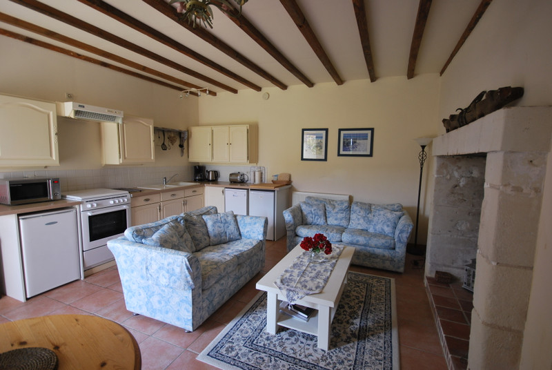 French property for sale in Noyant-Villages, Maine-et-Loire - €459,880 - photo 10