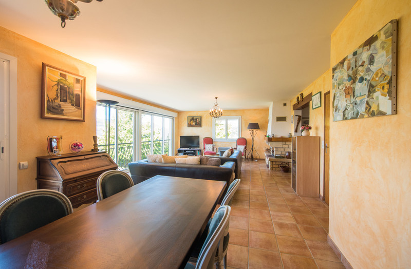 French property for sale in Prunières, Hautes Alpes - €793,000 - photo 5