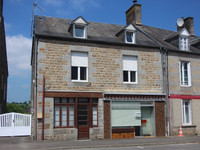 French property, houses and homes for sale inMoncyOrne Normandy