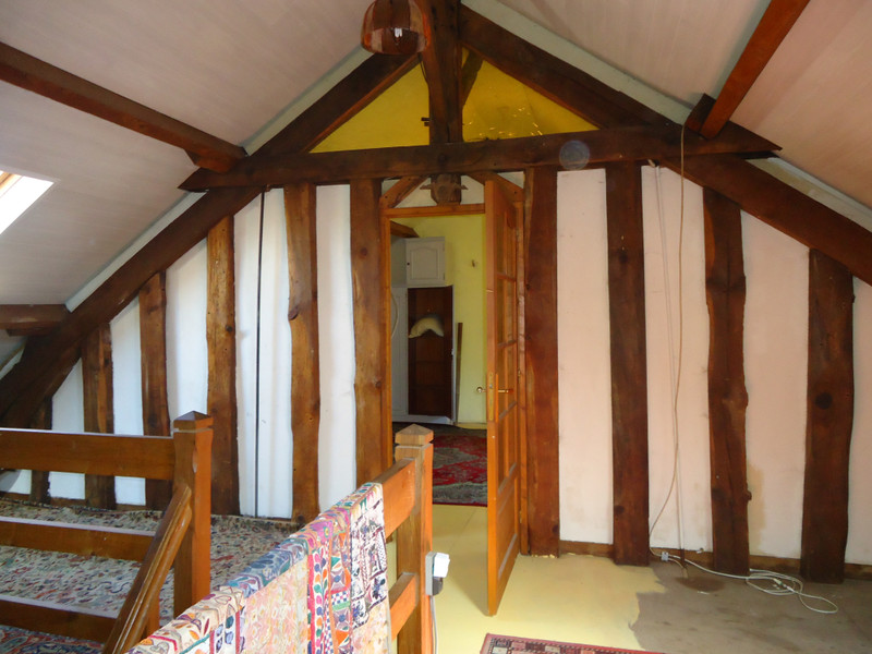 French property for sale in Meilhards, Corrèze - €116,630 - photo 9
