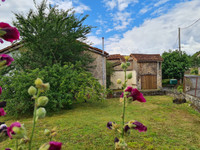 French property, houses and homes for sale in Saint-Mary Charente Poitou_Charentes