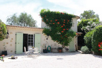 French property, houses and homes for sale inMouans-SartouxAlpes-Maritimes Provence_Cote_d_Azur