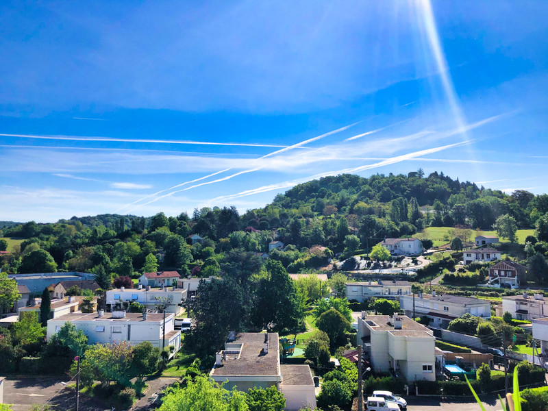 French property for sale in Agen, Lot-et-Garonne - €60,000 - photo 7