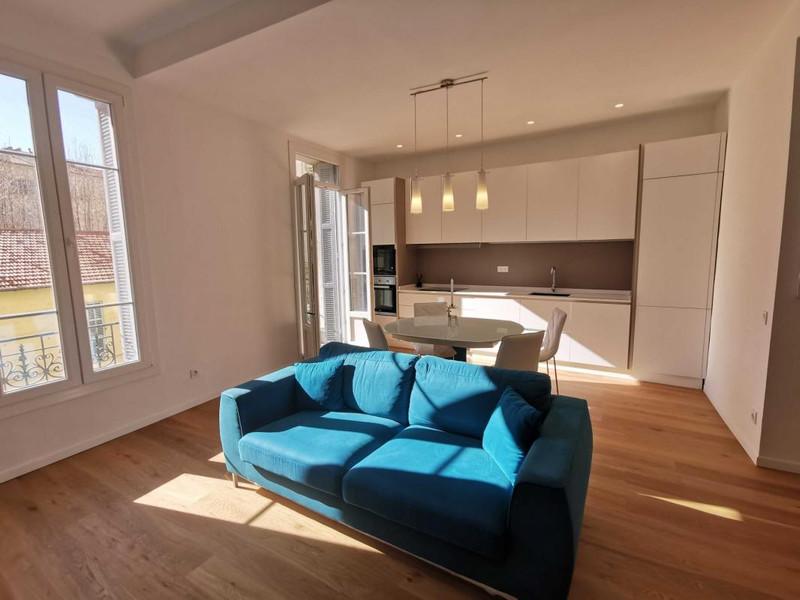Appartement à vendre à Nice, Alpes-Maritimes - 395 000 € - photo 5