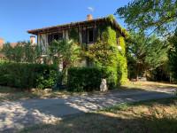 maison à vendre à Thoux, Gers, Midi_Pyrenees, avec Leggett Immobilier