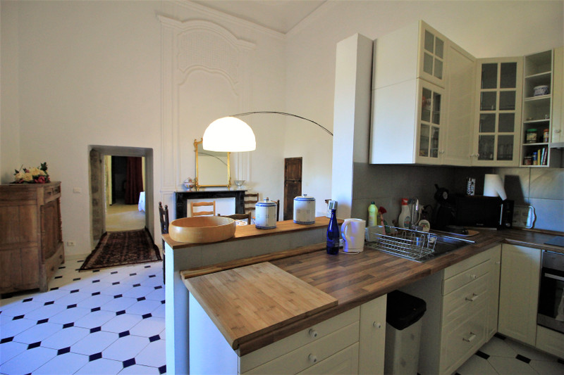 French property for sale in Canet, Aude - €472,000 - photo 4