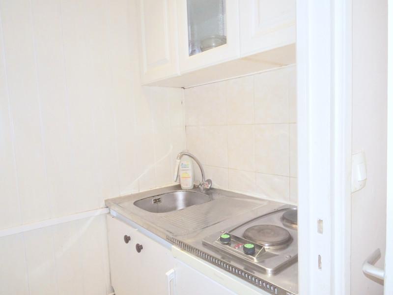 Appartement à vendre à Paris 9e Arrondissement, Paris - 365 000 € - photo 8