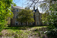 French property, houses and homes for sale inCublacCorrèze Limousin
