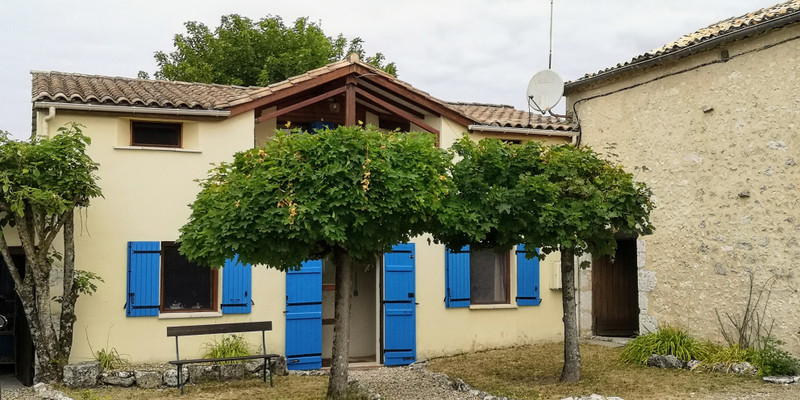 French property for sale in Issigeac, Dordogne - €345,000 - photo 2