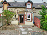 French property, houses and homes for sale in Renazé Mayenne Pays_de_la_Loire