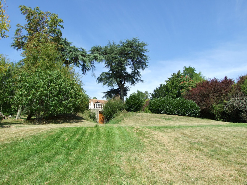 French property for sale in Bergerac, Dordogne - €799,950 - photo 8