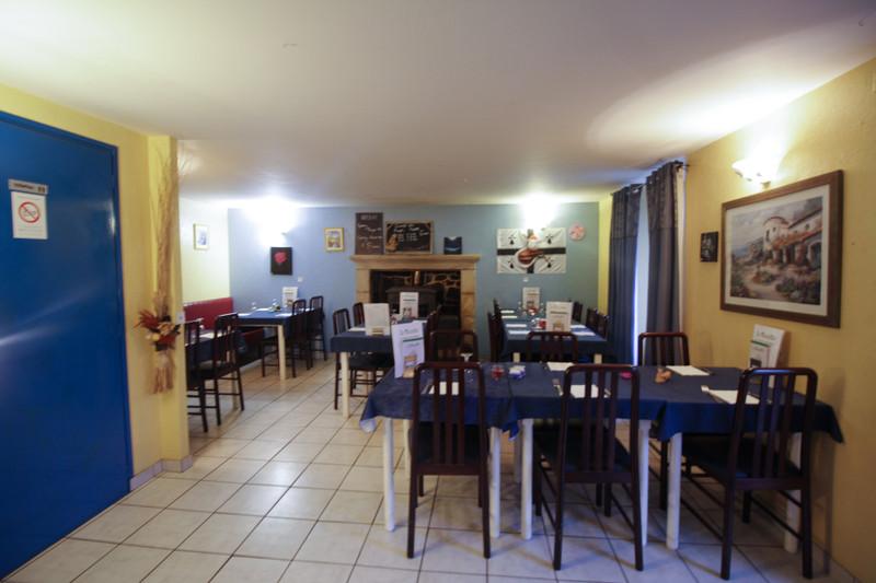 French property for sale in Langoëlan, Morbihan - €147,150 - photo 10