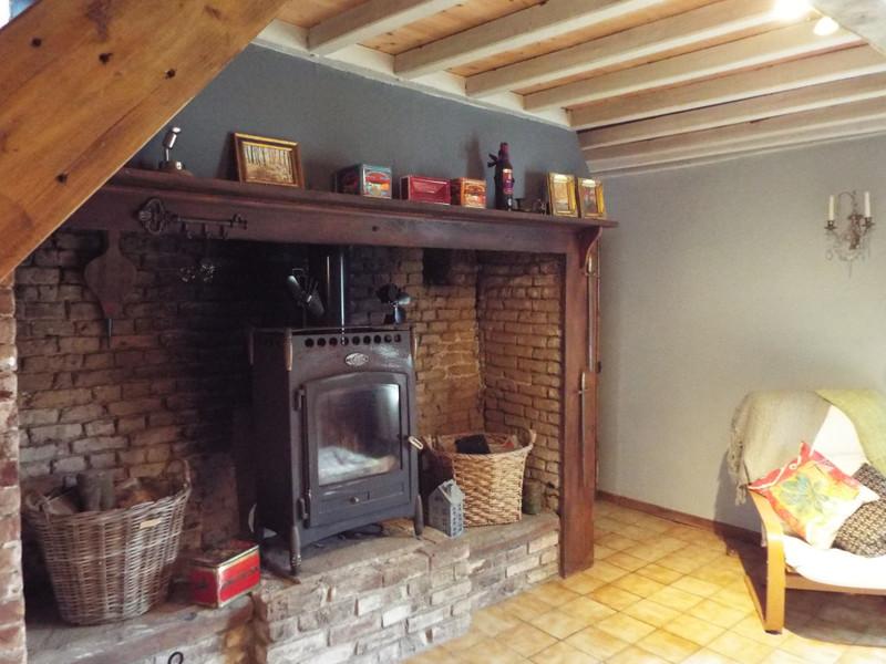 Maison à vendre à Maison-Ponthieu, Somme - 93 500 € - photo 5