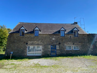 French property, houses and homes for sale in Val d'Oust Morbihan Brittany