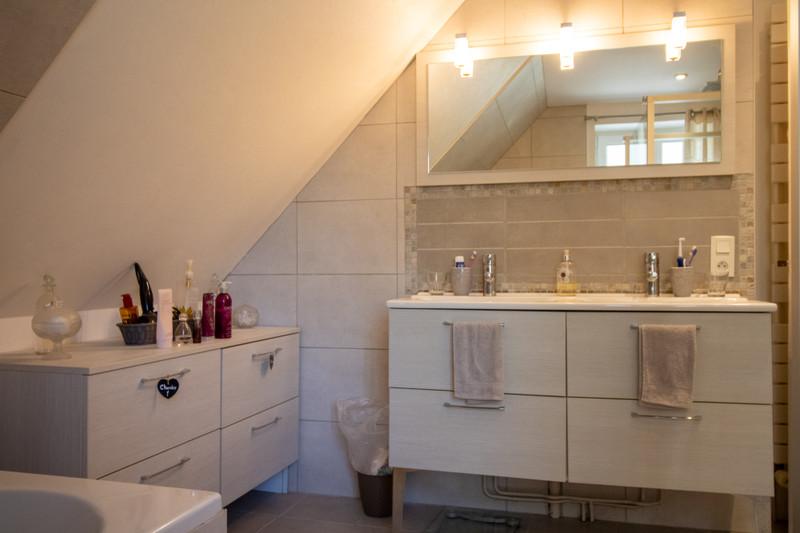 Maison à vendre à Nay, Manche - 199 800 € - photo 8