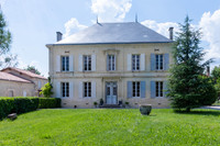 French property, houses and homes for sale in Mesnac Charente Poitou_Charentes