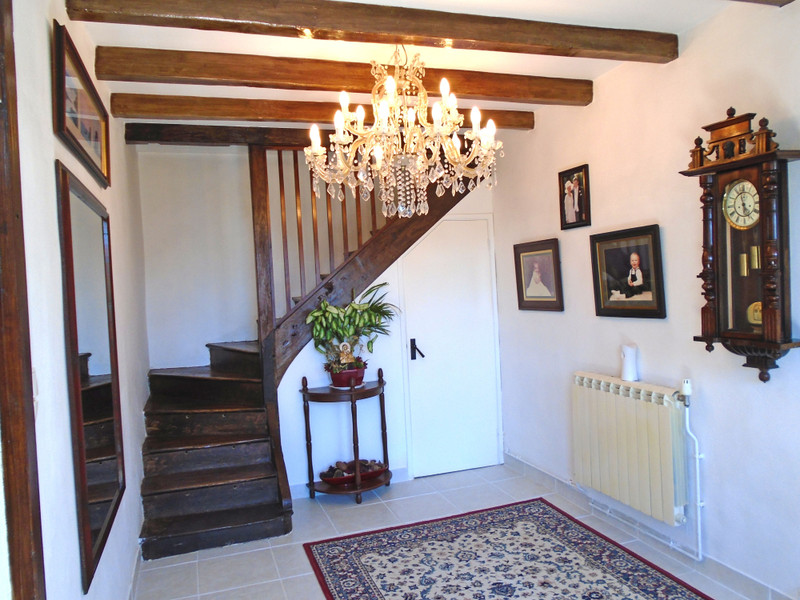 French property for sale in Mauprévoir, Vienne - €294,250 - photo 3