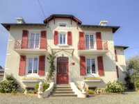 French property, houses and homes for sale inNayPyrenees_Atlantiques Aquitaine