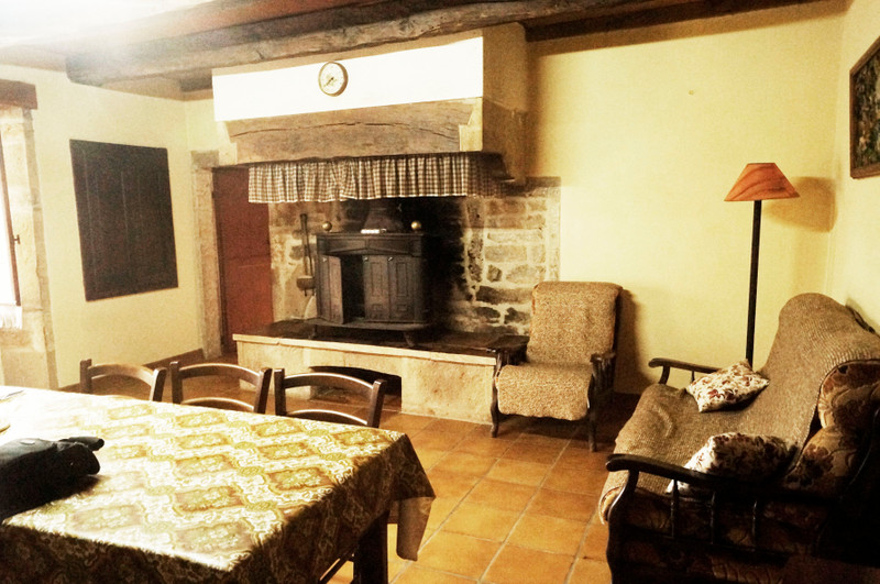 French property for sale in Caylus, Tarn-et-Garonne - €214,000 - photo 5
