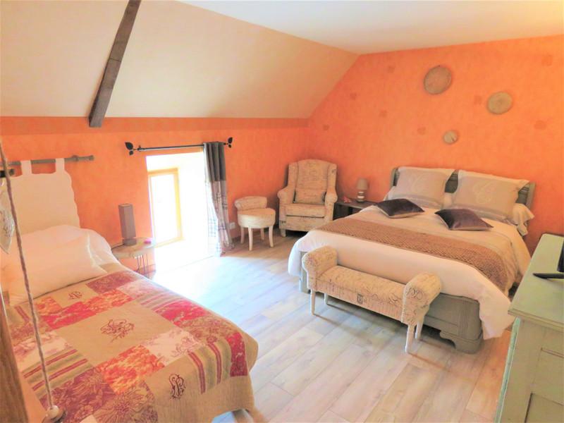 French property for sale in Josselin, Morbihan - €378,000 - photo 10