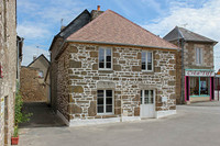 French property, houses and homes for sale inCeaucéOrne Normandy