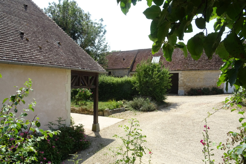 Maison à vendre à Falaise, Calvados - 387 500 € - photo 10