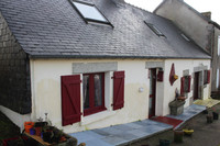 French property, houses and homes for sale inLocmaria-BerrienFinistere Brittany