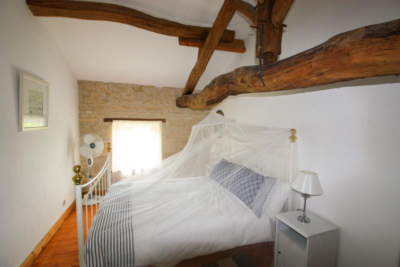 Maison à vendre à Aulnay, Charente-Maritime - 137 945 € - photo 8