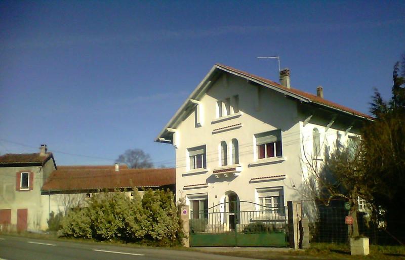 Maison à vendre à Lannemezan, Hautes-Pyrénées - 230 000 € - photo 2