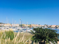 French property, houses and homes for sale inLE CAP D AGDEHérault Languedoc_Roussillon