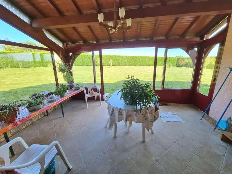 Maison à vendre à Sanilhac, Dordogne - 319 148 € - photo 4