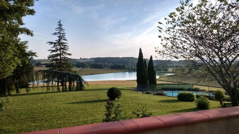 French property for sale in Monbahus, Lot et Garonne - €394,999 - photo 6