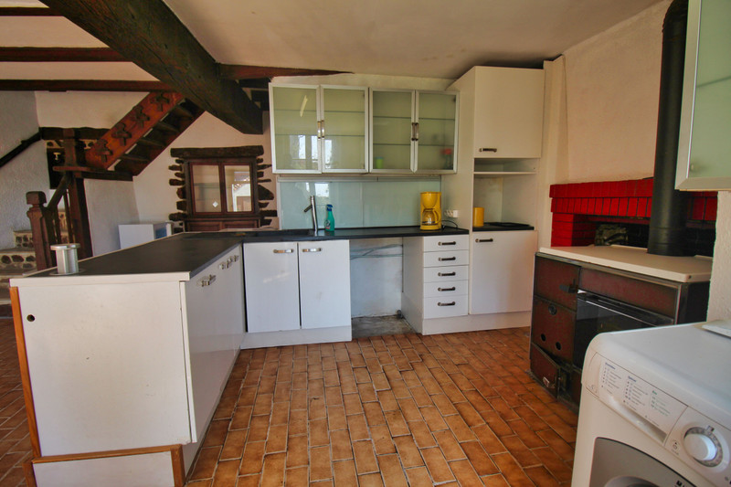 French property for sale in Abzac, Charente - €88,000 - photo 4