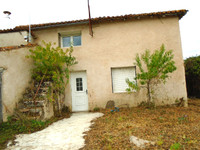 French property, houses and homes for sale inLuchaptVienne Poitou_Charentes