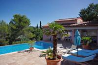 maison à vendre à Trans-en-Provence, Var, PACA, avec Leggett Immobilier