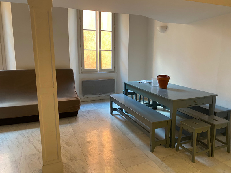 Appartement à vendre à Nice, Alpes-Maritimes - 224 000 € - photo 7