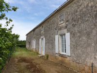French property, houses and homes for sale in Maillezais Vendée Pays_de_la_Loire