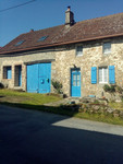 French property, houses and homes for sale in Saint-Sulpice-les-Champs Creuse Limousin