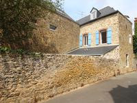 French property, houses and homes for sale inCuilléMayenne Pays_de_la_Loire