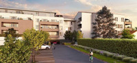 French property, houses and homes for sale in Marseille 11e Arrondissement Bouches-du-Rhône Provence_Cote_d_Azur