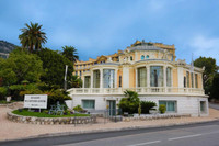 French property, houses and homes for sale inBeaulieu-sur-MerAlpes-Maritimes Provence_Cote_d_Azur
