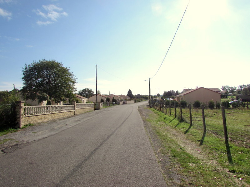 French property for sale in Fromental, Haute Vienne - €34,600 - photo 8