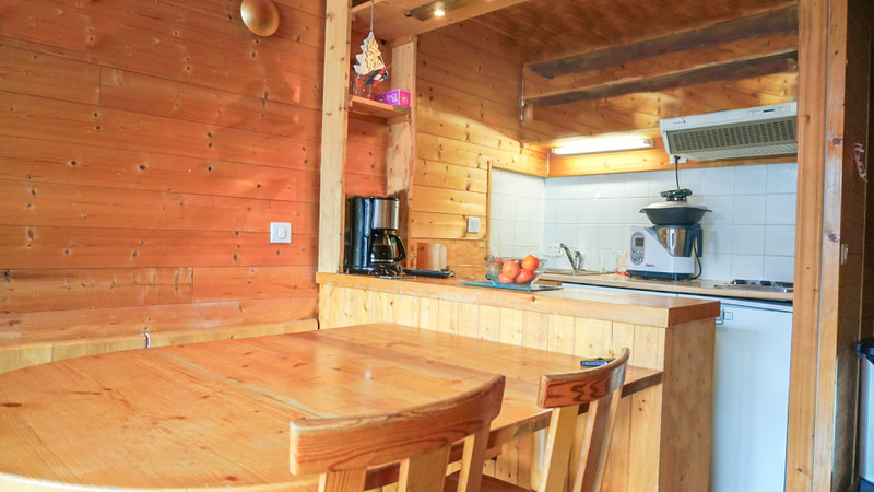 French property for sale in Les Allues, Savoie - €528,000 - photo 5