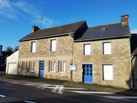 French property, houses and homes for sale inPlouguenastCôtes-d'Armor Brittany