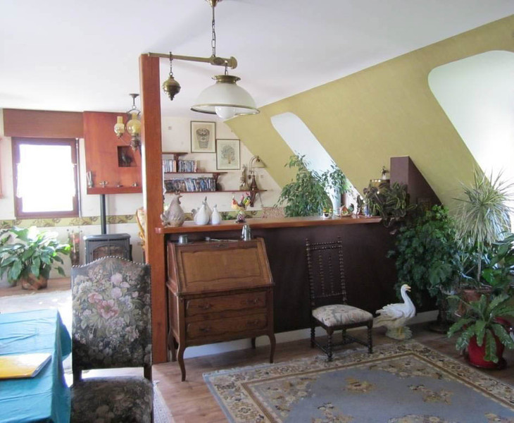 French property for sale in Carhaix-Plouguer, Finistere - €288,990 - photo 3