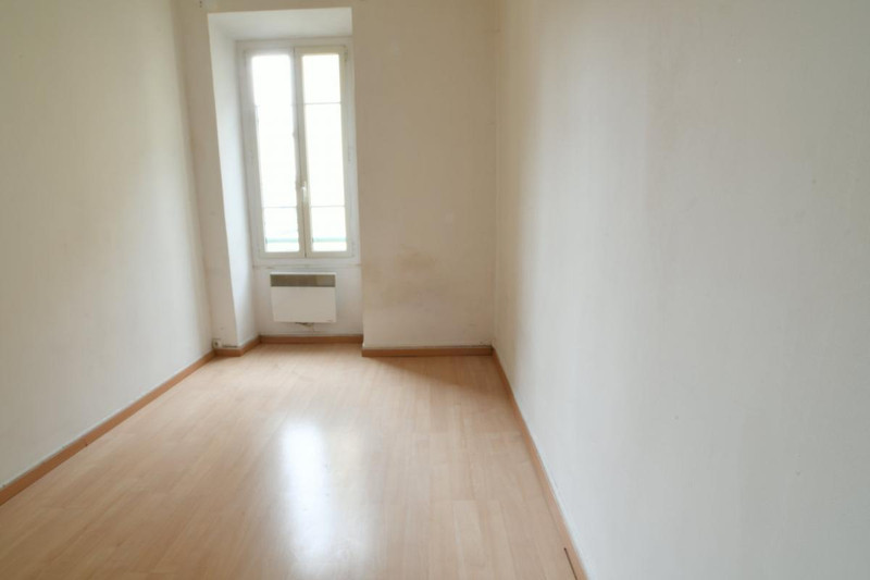 French property for sale in Nice, Alpes-Maritimes - €148,000 - photo 2