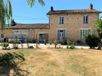 French property, houses and homes for sale inSavignéVienne Poitou_Charentes